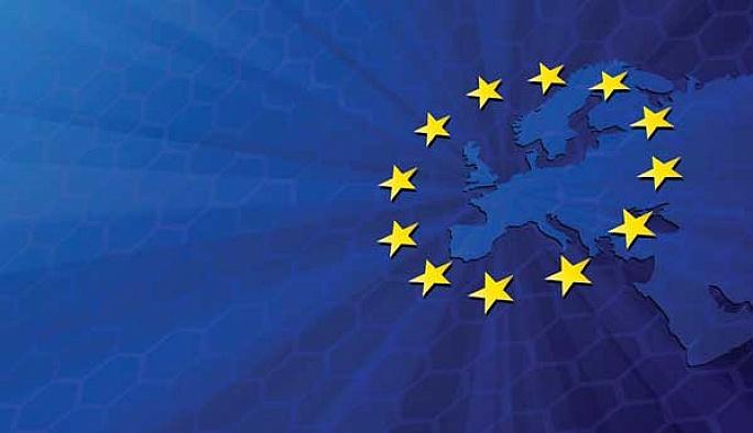 Avrupa Birliği'nin dağılma ihtimali konuşuluyor