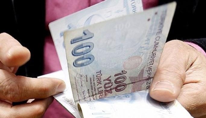 Bankalardan emeklilere 'kredi' tuzağı