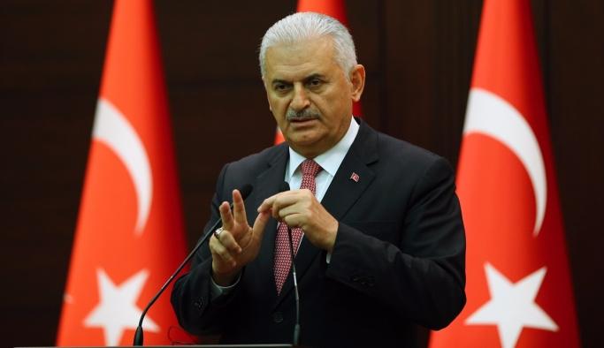Türkiye ve İsrail'den eş zamanlı açıklama