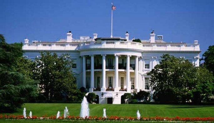 Beyaz Saray diplomatların isyanına sessiz