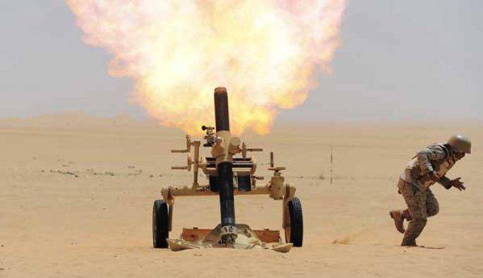 BM Yemen'de tarafları kara listeye aldı