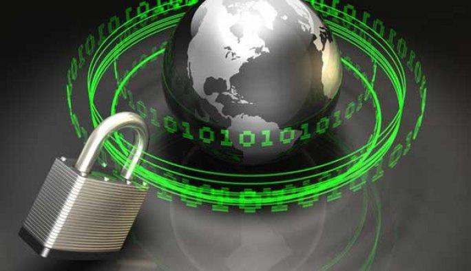 Çocuk istismarına karşı 'güvenli internet'