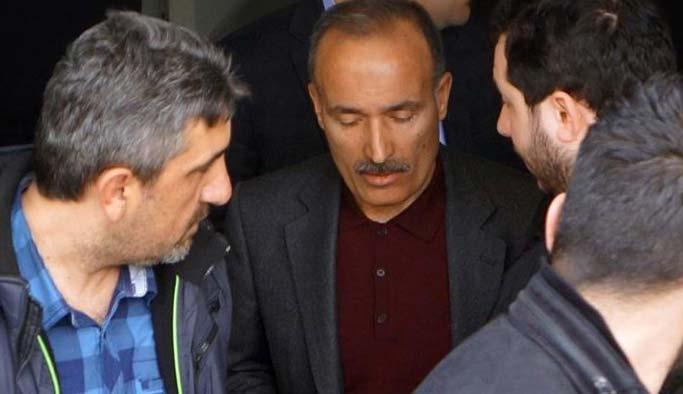 Dink davasında 'Emniyet müdürleri' yargılanıyor