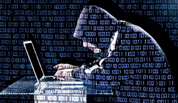 Emniyet İstihbarat'a internetten sızıntı