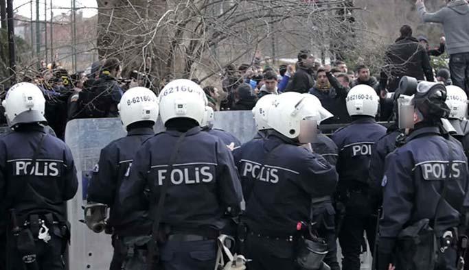 Emniyet'te tayin zamanı: 38 bin polis etkileniyor