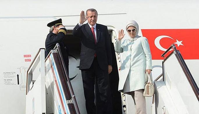 Erdoğan, Muhammet Ali'nin cenazesine katılacak