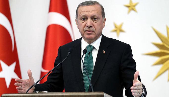 Türkiye'den ABD'li komutana sert yanıt