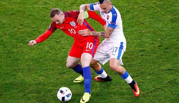 EURO lige ilk kez katıldılar lider oldular