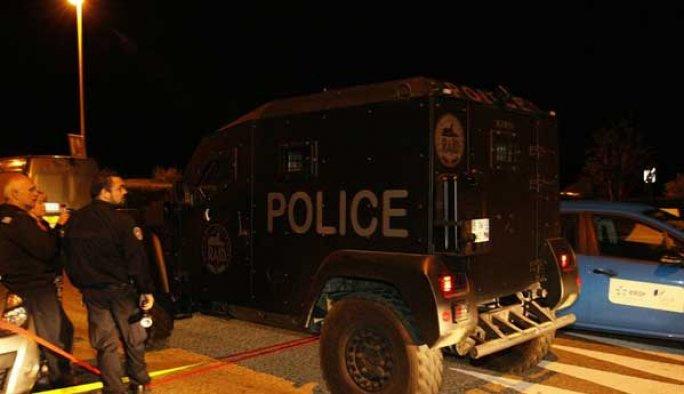 Fransa'da IŞİD saldırısı: İki ölü