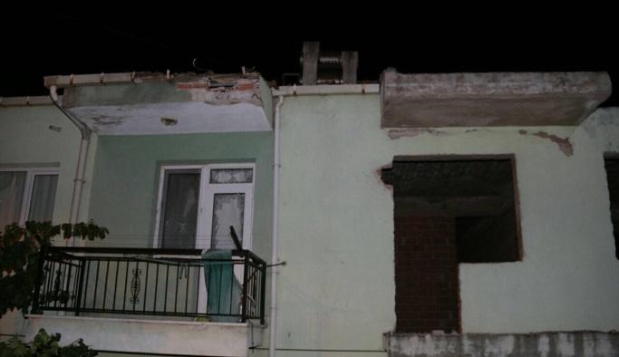 GÜNCELLEME - İzmir'de terör saldırısı