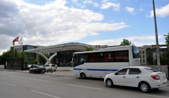 GÜNCELLEME - Orhangazi Üniversitesine yeni mütevelli heyeti atandı