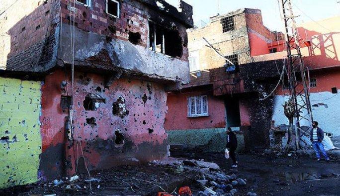 HAK-PAK: PKK elini Kürt halkından çekmeli