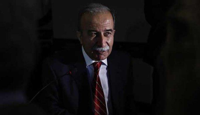 Hanefi Avcı'dan 'yeni bir paralel yapı' iddiası