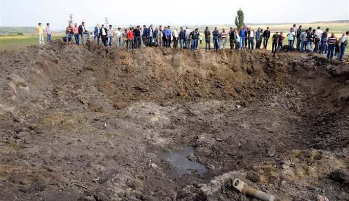 HDP'lileri köye kabul etmediler