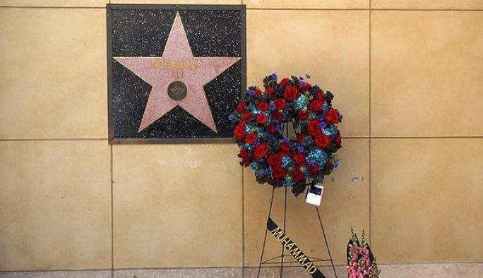 Hollywood'daki 'Muhammet' yazısının bilinmeyeni