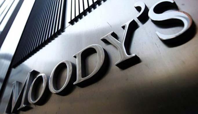 İngiltere'ye ilk kötü haber Moody's'ten