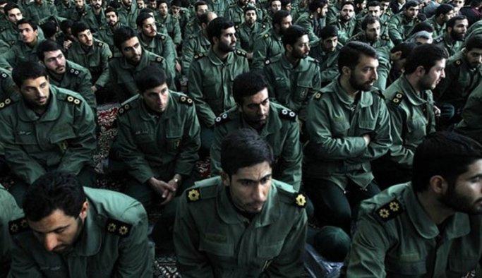 İran Barzani'yi, Barzani PKK'yı uyardı