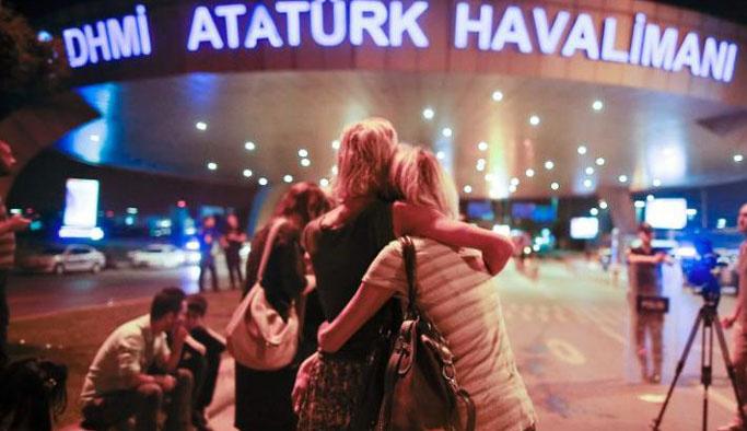 IŞİD son saldırıyı neden yaptı? YORUM
