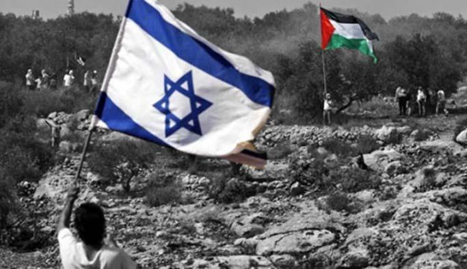 İsrailli hahamdan 'içme suyuna zehir katma' fetvası