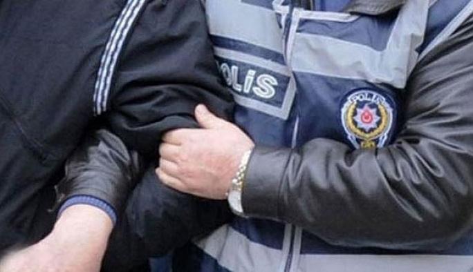 İstanbul'daki saldırıda 4 gözaltı