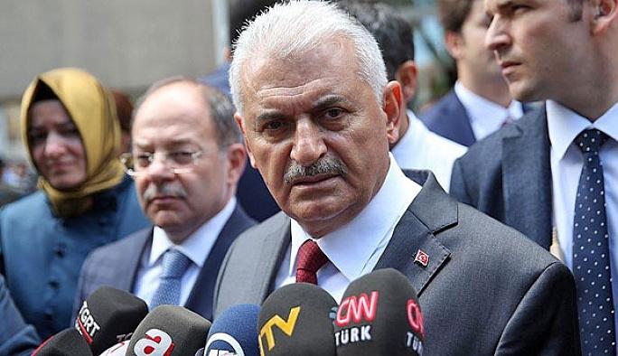 İstanbul'daki saldırıyı düzenleyen örgüt açıklandı