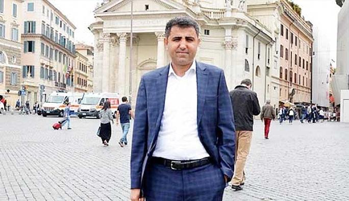 İtalya'daki yerel seçimlerde Türk adaylar