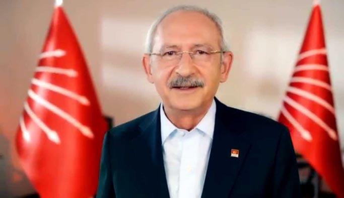 Kılıçdaroğlu anlaşmalara çok kızgın: Özür dileyemezsin