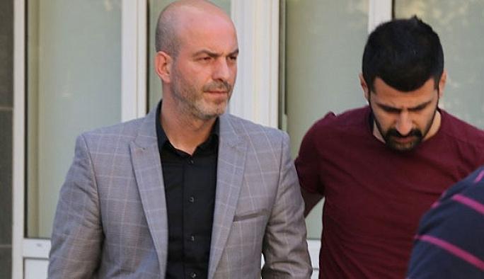 Kılıçdaroğlu'na boş kovan atan şehidin dayısı serbest