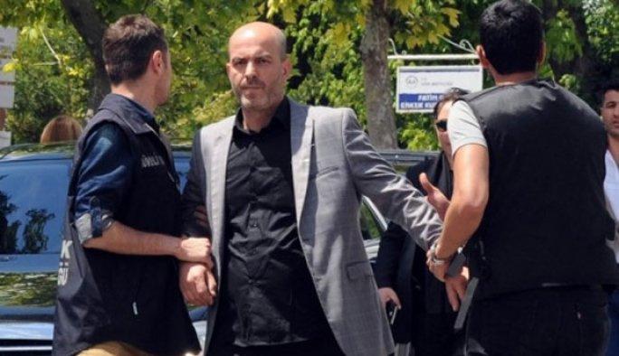 Kılıçdaroğlu: Tutuklama için ölmem mi gerek?