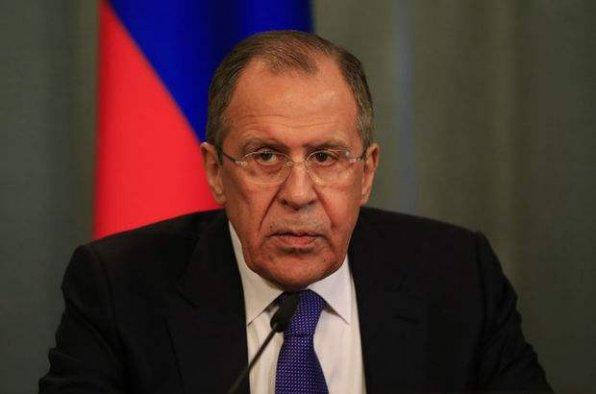 ABD Suriye kasabı Esad'dan özür diledi