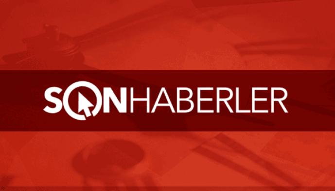 Mardin Derik'te askere saldırı: İki şehit