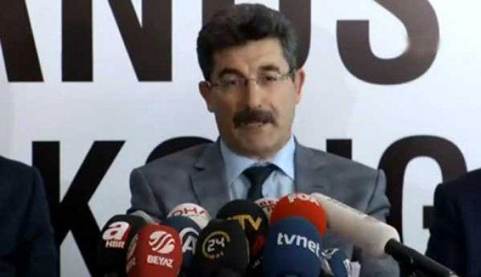 MHP'li muhaliflerden açıklama üstüne açıklama