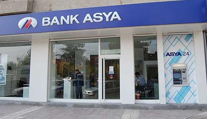 Moody's'ten Bank Asya açıklaması