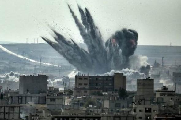 Nusaybin'de bombalı saldırı: 12 asker ve polis yaralı