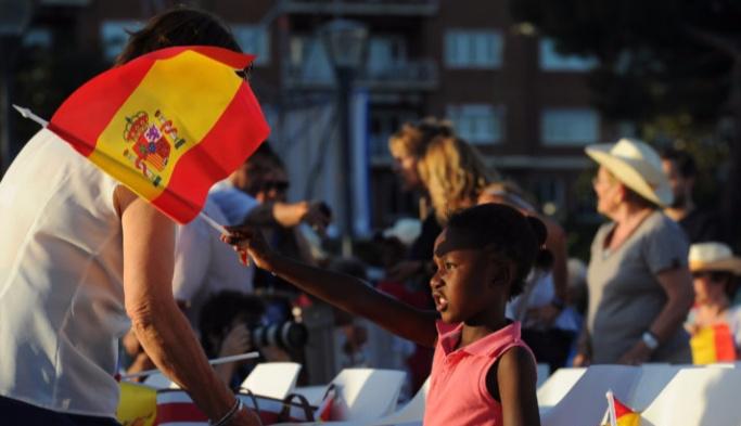 Parlamenter sistem mağduru İspanya'da yine belirsizlik