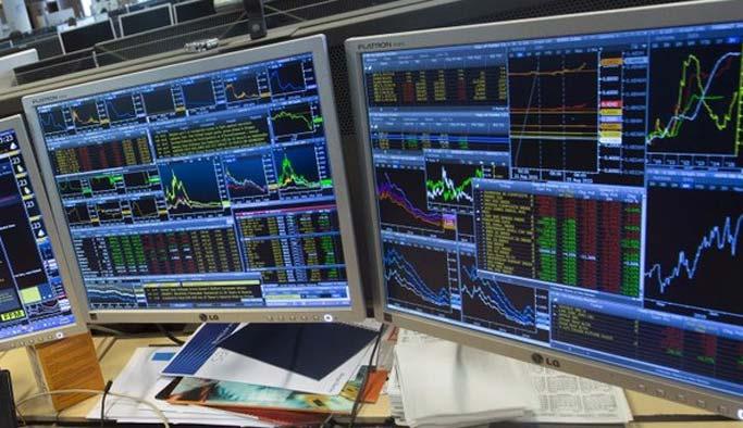 Küresel piyasalar verilere odaklandı