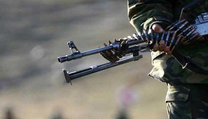 PKK'dan camide kirli oyun