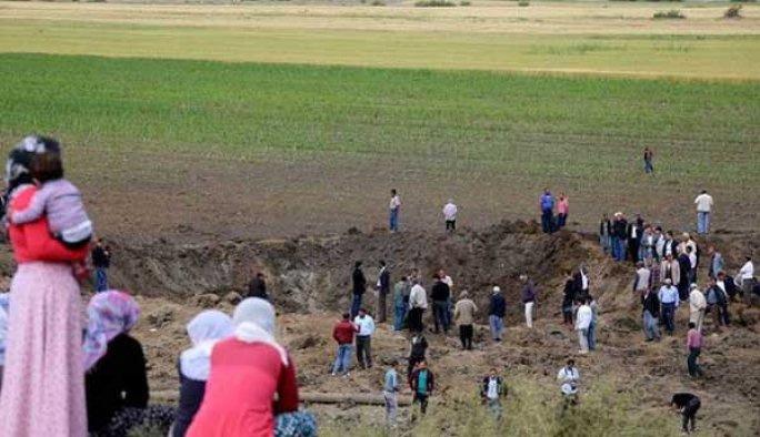 PKK mağduru köye tazminat ödendi, iş de verilecek