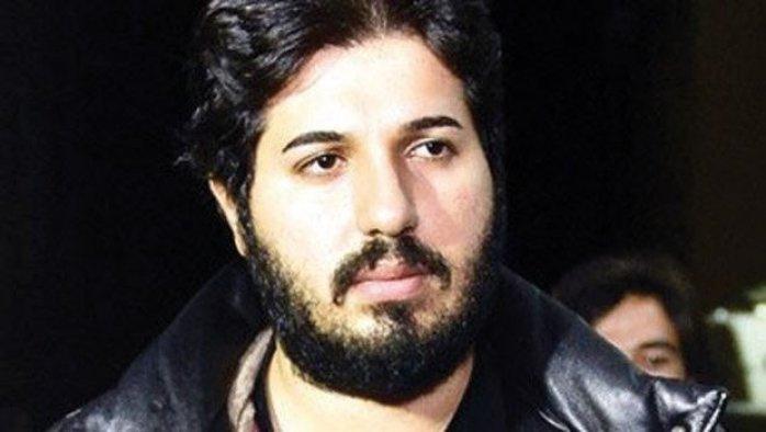 Rıza Sarraf mahkemeden ek süre istedi