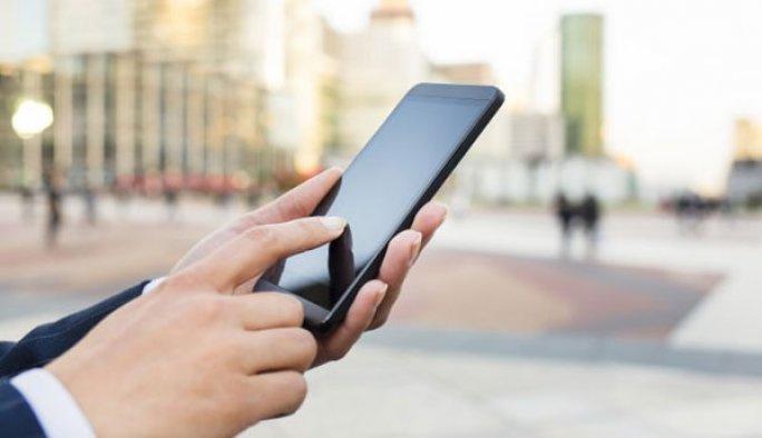 Sahte kurumsal SMS'lere karşı yeni düzenleme