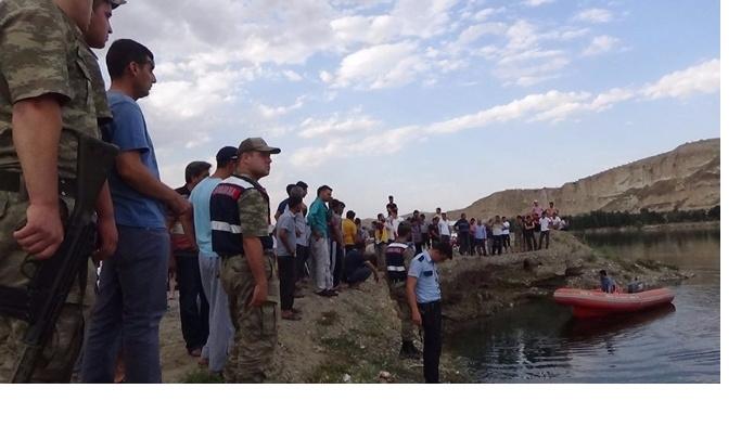 Şanlıurfa'da 'serinleme' faciası: 5 ölü