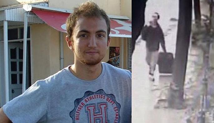 'Seri katil' için İzmir'e özel ekip gönderildi