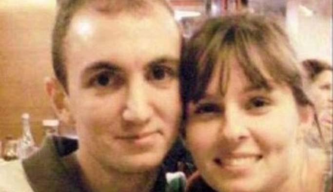 Seri katilin öldürüğü sanılan kadından sinyal