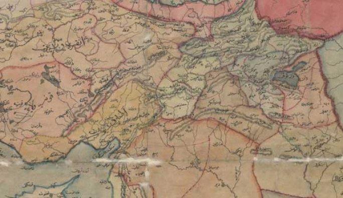 Sykes-Picot'u ortaya çıkaran zihniyet YORUM