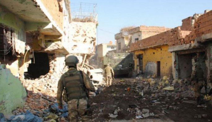 Terör mağdurlarına İstanbul'dan ev imkânı
