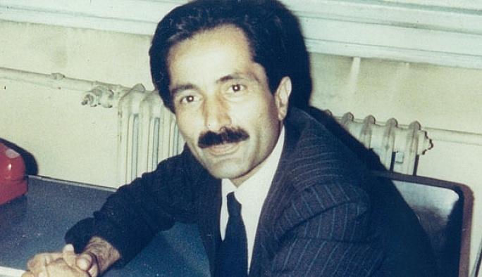 Zarifoğlu 29 yıl önce bugün vefat etmişti