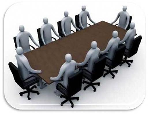 15 Temmuz darbe girişimini araştıracak komisyona yoğun ilgi