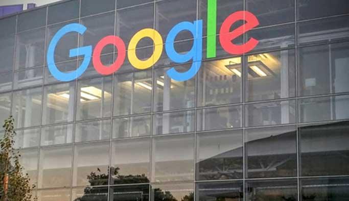 AB'den Google'a 'haksız rekabet' soruşturması