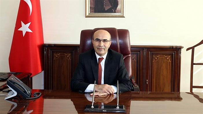 Adana'da 169 kişi açığa alındı