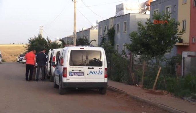 Adıyaman'da 60 polise gözaltı kararı